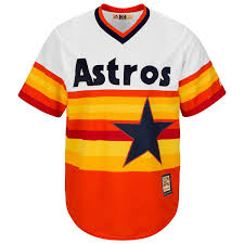 houston astros gear astros world series champions apparel