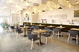 Restaurant Armchairs Croissant Armchair Andy Thornton