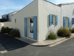 chambre hotes ile de ré accueil la ë maison chambre d hôtes à louer sur l ile