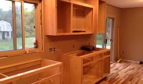 100 used kitchen cabinets seattle used kitchen equipment