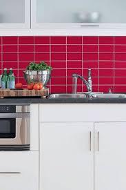 plaque imitation carrelage pour cuisine plaque imitation carrelage pour cuisine sol vinyle texmark