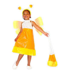 Candy Fairy Halloween Costume 237 Fairy Dress U0026 Party Ideas Images Fairy