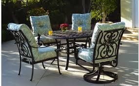used patio furniture interior design