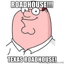 Family Guy Birthday Meme - images peter griffin roadhouse meme