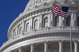 Chamber Flag The Alternative Minimum Tax Bombshell U S Chamber Of Commerce
