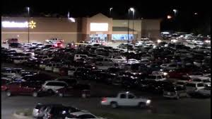 wal mart thanksgiving warrenton walmart thanksgiving evening 2013 youtube