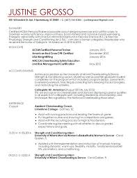 curriculum vitae layout 2013 nba soccer player resume soccer resume template and cover letter pro