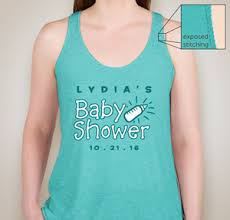 baby shower shirts baby shower t shirt designs designs for custom baby shower t