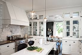 pendant lighting for island kitchens big kitchen island ls pendant lights single for