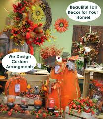 Home Decor Louisville Ky Dee U0027s Is The Place For Fall Fashion Decor U0026 Accessories U2014 Dee U0027s