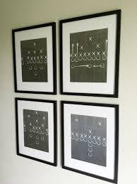 The  Best Football Bedroom Ideas On Pinterest Boys Football - Football bedroom ideas