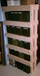 Woodworking Tools Crossword by Plans For Wood Ammo Box Wood Bed Building Plans Plans Download