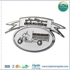 lexus logo change lighted car emblem lighted car emblem suppliers and manufacturers