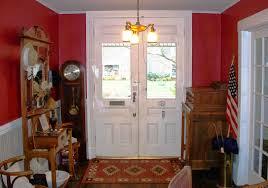 Salisbury Carolina Real Estate Circa 1903 Folk Victorian