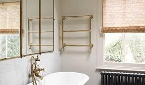 bathroom tiling ideas uk bathroom flooring ideas uk best of bathroom floor tiles moroccan