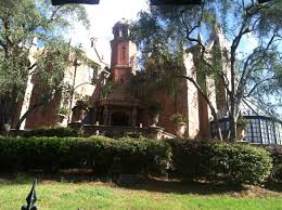 haunted mansion dw dads j r u0026 domenic with magical moments