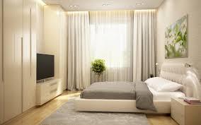 5 steps to make your bed like the major hotels sonno australia