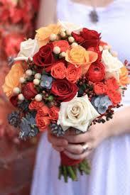 wedding flowers autumn autumn wedding flowers bouquet inspiration autumn wedding