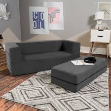 Childs Leather Sofa Kids U0027 Chairs You U0027ll Love Wayfair