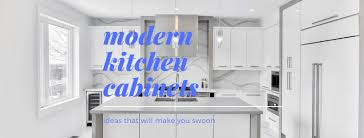 ultra modern kitchen cabinet handles modern kitchen cabinets ideas that will make you swoon in 2020