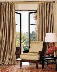 12 best buy cheap curtains from ogotobuy images on pinterest