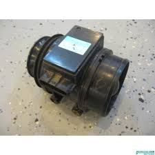 lexus sc300 parts catalog lexus sc300 maf sensor mass air flow sensor meter 22250 46040 r554