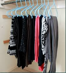 How To Organize Pants In Closet - cute with leggings best way to organize leggings