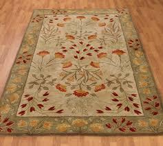 Indoor Outdoor Rugs Lowes Grande 20 Leaves Pattern Lowes Rugs In Patios Lowes Tiles 8x10 Rug