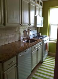 White Kitchen Cabinets And Countertops Facebook