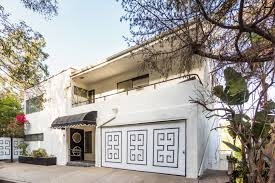 for sale in los angeles curbed la