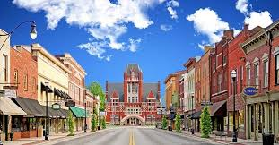 small country towns in america 50 best small town main streets in america top value reviews