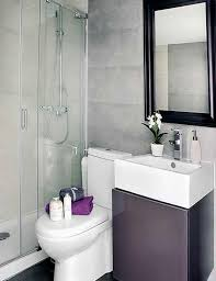 Bathroom Designs For Home India by Tagged Small Bathroom Interior Design Ideas Archives House