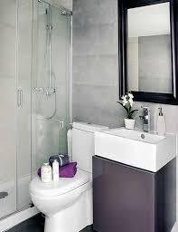 tagged small bathroom interior design ideas in india archives