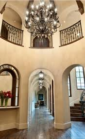 Spanish Style Homes Interior by 737 Best Entryway Hallway U0026 Stairway Images On Pinterest