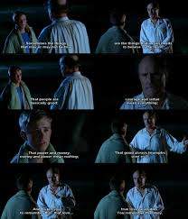 movie a day u0027secondhand lions u0027 248 365 album on imgur