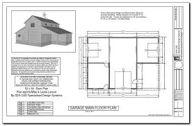 2 story barn plans 2 story pole barn plans free willdrost