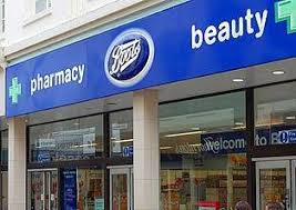 boots shop romford s boots heavy handed shop security team criticised