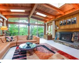 three local mid century homes that belong in mad men u2013 everyhome