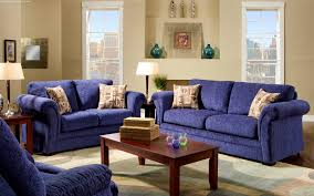bedroom entrancing images about sofas peacock blue velvet sofa