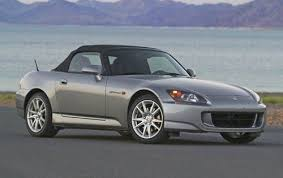 honda s2000 sports car for sale used 2005 honda s2000 for sale pricing features edmunds