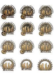 logo designs u2013 promotion peter hamblin