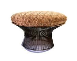 Warren Platner Chair Warren Platner Etsy