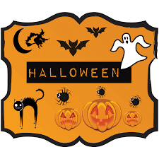 free printable halloween labels labeley blog branding labels and other biz tips