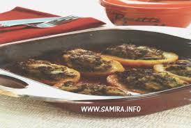 samira cuisine tv beautiful samira cuisine beautiful hostelo