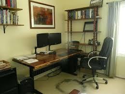 workspace v3 0 amytracker