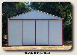 Barn Packages For Sale Pole Barn Kits Building Packages Building Kits