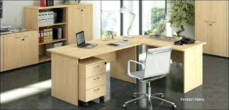 mobilier de bureau algerie mobilier de bureau algerie bureau hdf 18m mb2112 vente mobilier de