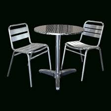 Garden Bistro Chairs Cafe Table And Chairs Png Advertising4income