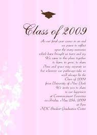 wording for graduation announcements luxury graduation invitation quotes and graduation party