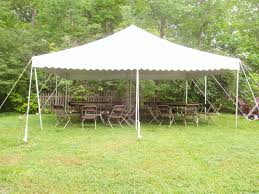 tent for rent tents for rent for your next party serving cleveland and